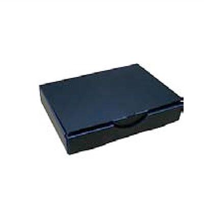組立て箱 (N 式 )