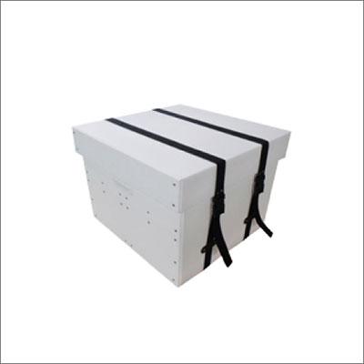 プラダンケースC式(弁当箱型)